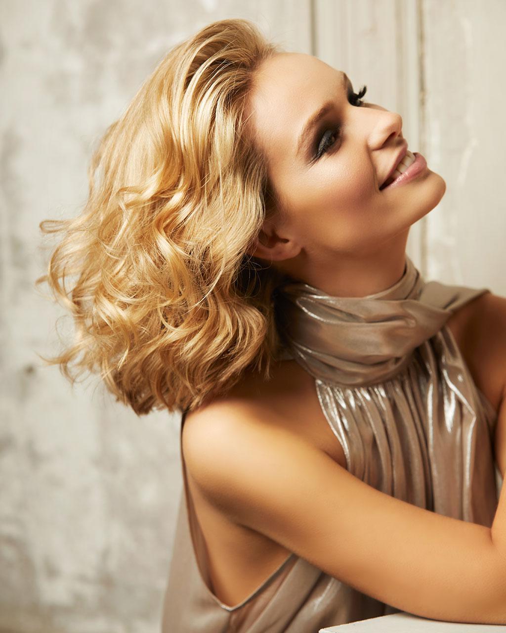 Salon coiffure femme voilee lyon