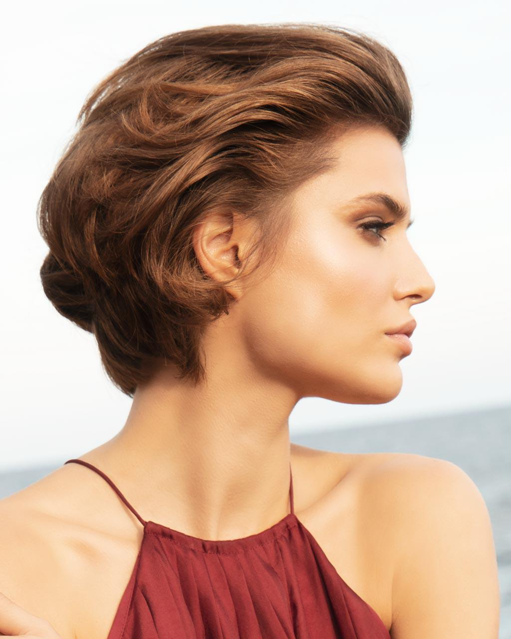 Coiffure femme pas cher lille coupe cheveux degrade - Franck provost coupe femme ...